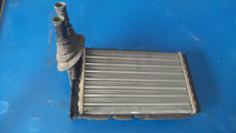 Calorifer radiator incalzire bord vw passat b5 917...