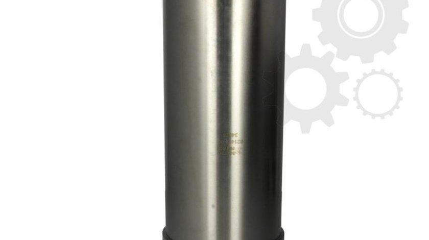 Camasa cilindru MOTO MORINI Dart Producator GOETZE ENGINE 14-021410-00