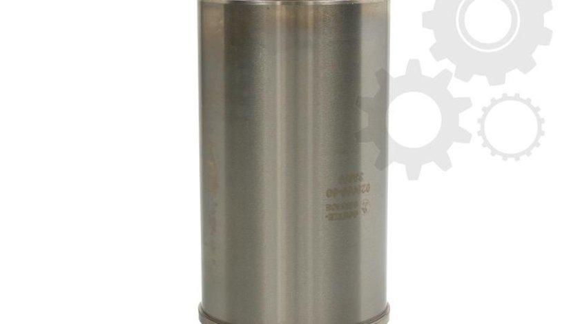 Camasa cilindru RENAULT TRUCKS MASCOTT platforma / podwozie Producator GOETZE ENGINE 14-028930-00