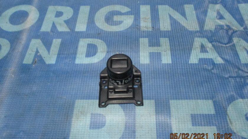 Camera auto BMW F10; 3450972 (oglinda)