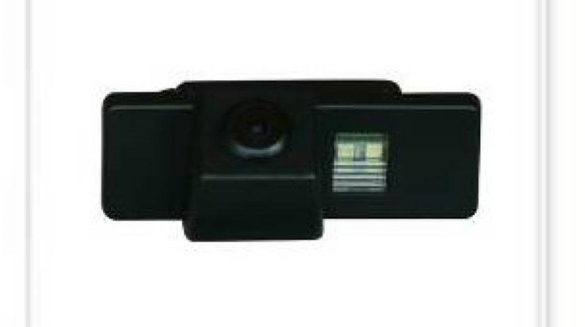 Camera Dedicata Nissan Qashqai Navara Pathfinder Micra Tiida X Trail Paladin