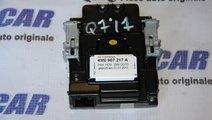 Camera fata lane assist Audi Q7 4M cod: 4M0907217A...