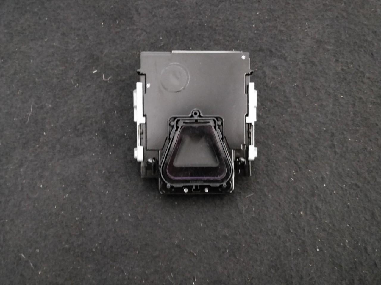 Camera fata / parbriz Audi A5 F5 8W
