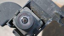 Camera Frontala 360 Vw Golf 7 Skoda Octavia 3 Tigu...