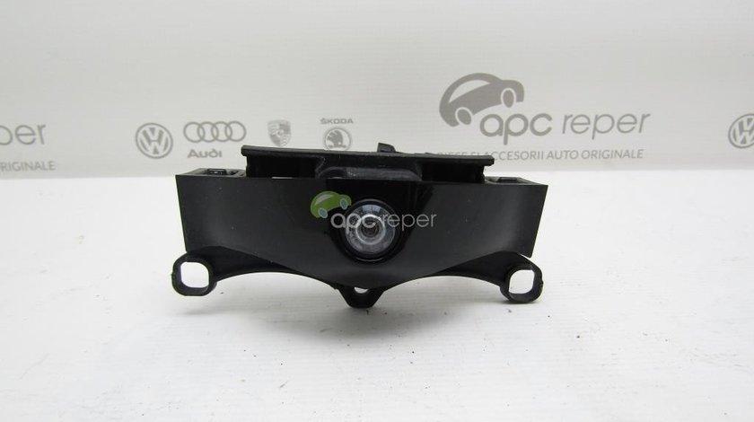 Camera frontala Audi A7 4G - Cod: 7P6980551C