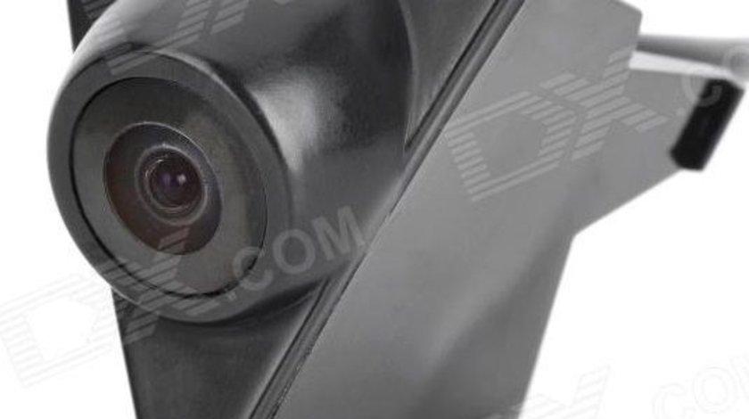 Camera frontala dedicata VW - QS01018
