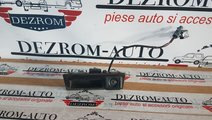 Camera marsalier 5n0827566d vw passat b6 variant