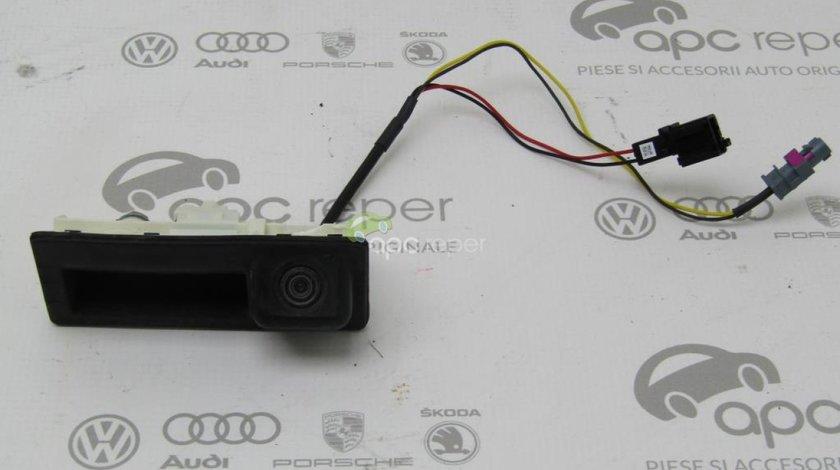 Camera marsalier Audi A3 8V / A6 4G / A7 Cod : 8V0827566