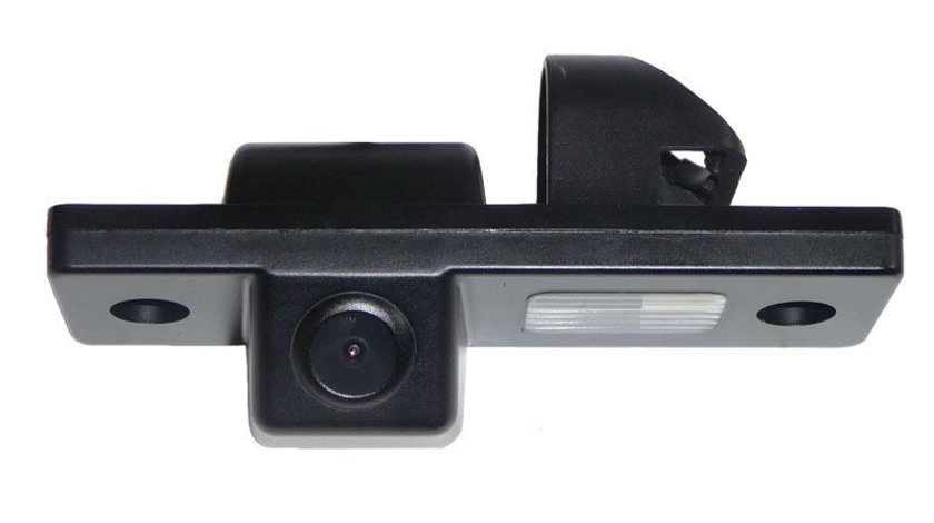 Camera marsarier Chevrolet Orlando - RS921