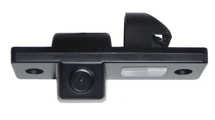Camera marsarier Chevrolet Spark - RS921