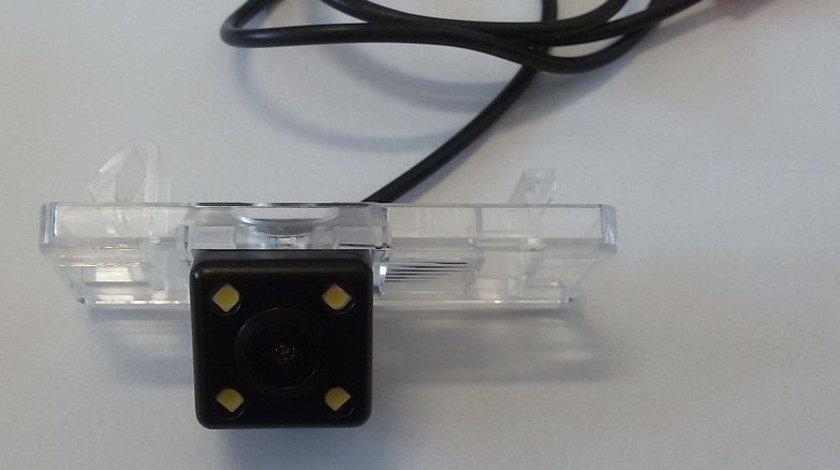 Camera marsarier cu infrarosu Nissan X-Trail- HS8017