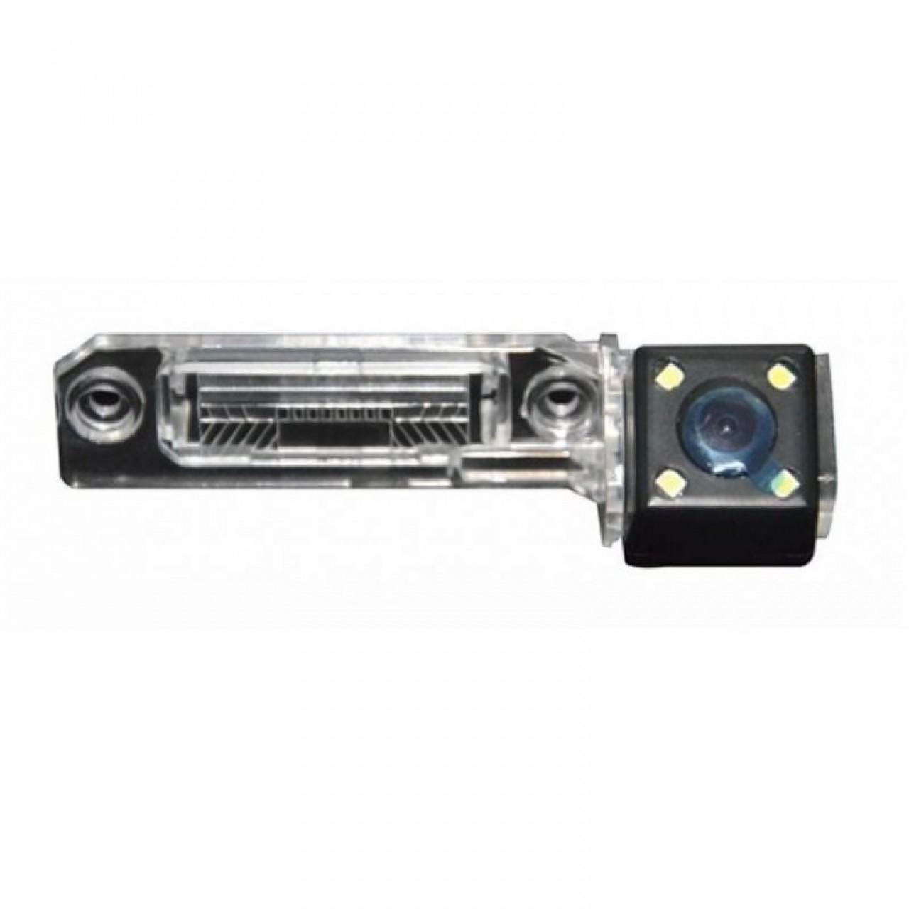 Camera Marsarier Dedicata Volkswagen Passat B6 Sedan 2006-2010 HS8013