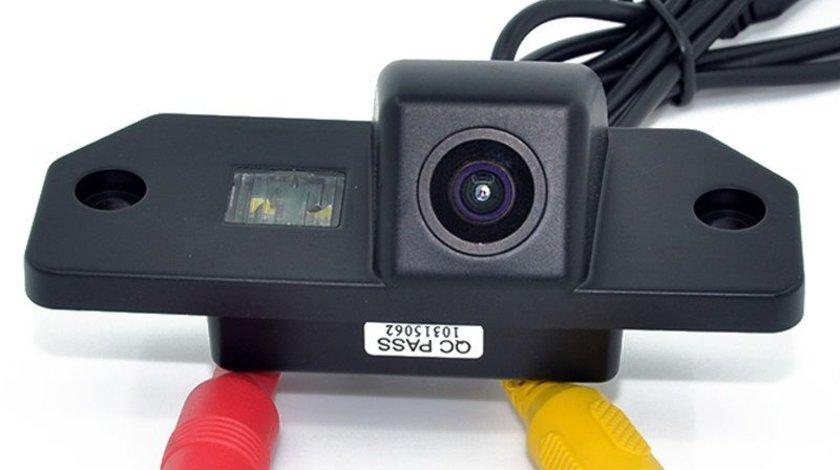 Camera marsarier Ford C-Max - HKM0848