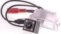 Camera marsarier FORD  GALAXY MK3