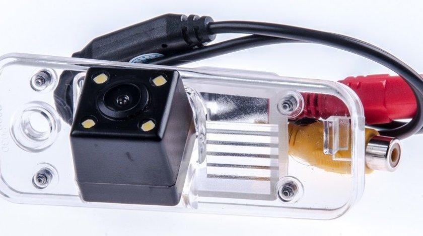 Camera marsarier Hyundai Santa Fe - 9030