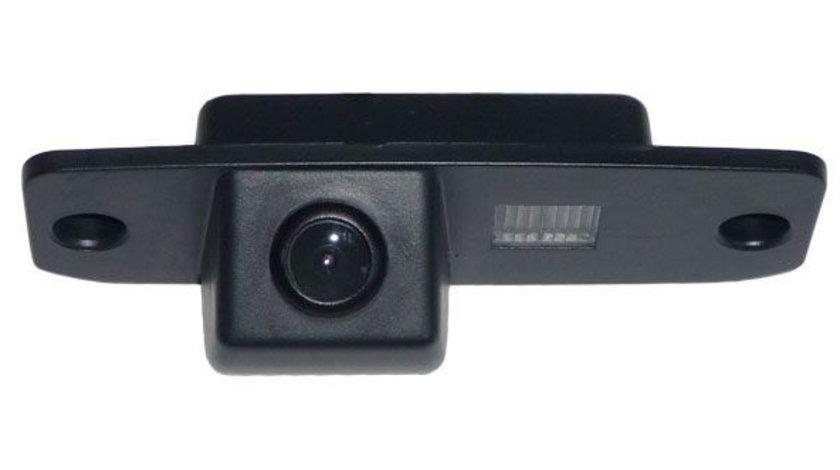 Camera marsarier Hyundai TUCSON