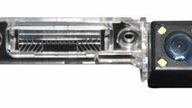 Camera marsarier SEAT ALTEA- HS8013