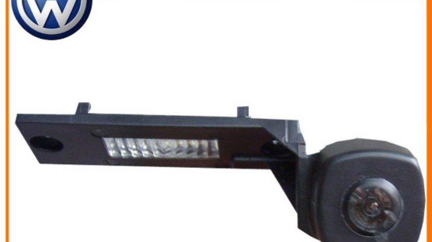 Camera Mers Inapoi Dedicata Vw Passat B6 Jetta Eos Golf 5 6 199 LEI