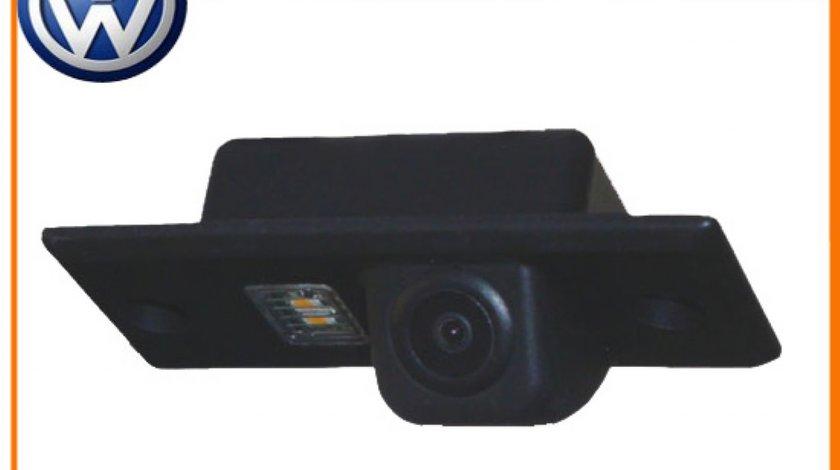 Camera Mers Inapoi Dedicata Vw Touareg 199 Lei Best Price
