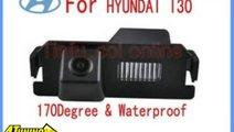 Camera Mers Inapoi Reverse Dedicata HYUNDAI I30 KI...