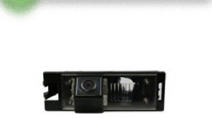 Camera Mers Inapoi Reverse Dedicata HYUNDAI IX35 Vizualizare 170 Grade
