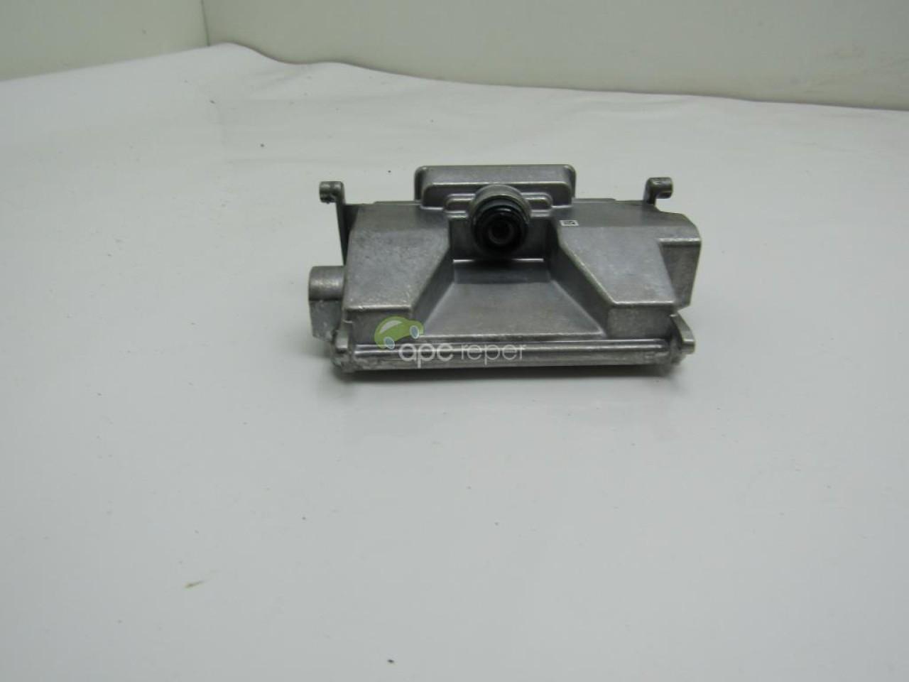Camera parbriz Audi A6 4G 2.0 TDI an 2011 cod 4G0907217