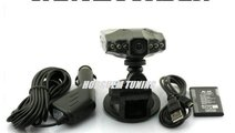 CAMERA VIDEO CAR DVR CAMERA VIDEO AUTO TRAFIC CU O...