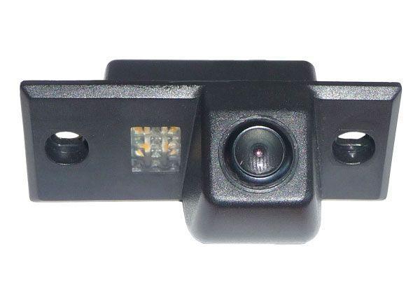 Camera video de marsarier dedicata Volkswagen VW Passat B5 HKM418