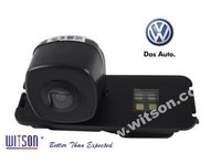 CAMERA VIDEO DEDICATA VOLKSWAGEN PASSAT 2005-2010