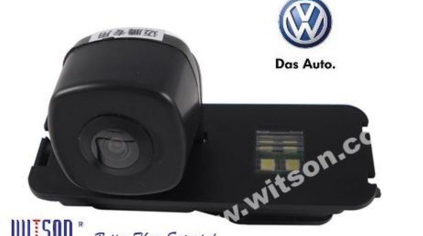 CAMERA VIDEO DEDICATA VW PASSAT 2005 2010