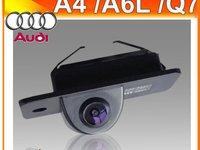 Camera Video Mers Inapoi AUDI A4 Camera Reverse AUDI A4