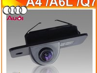 Camera Video Mers Inapoi AUDI A8 Camera Reverse AUDI A8