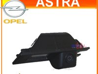Camera Video Mers Inapoi OPEL ASTRA H Camera Reverse OPEL ASTRA H