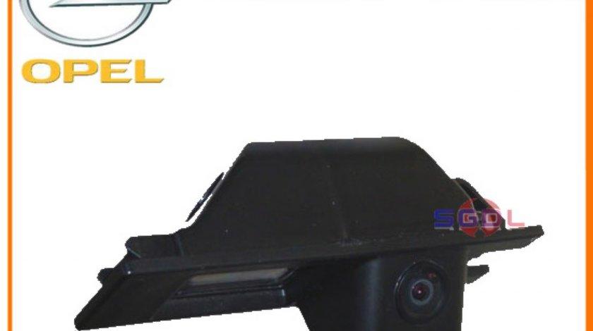Camera Video Mers Inapoi OPEL ZAFIRA Camera Reverse OPEL ZAFIRA