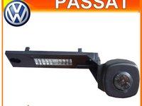 Camera Video Mers Inapoi VW PASSAT B5 Camera Reverse VW PASSAT B5
