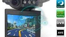 Camere  Video, Auto, Moto, Acvatice