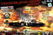 Campionatul National de Car Audio - Etapa a 2-a, Targu Mures