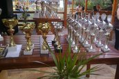 Campionatul National de Car Audio – Finala Nationala 2013