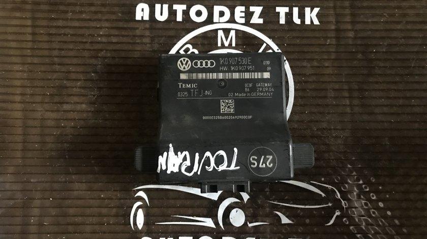 Can gateway VW Touran cod 1K0 907 530 E
