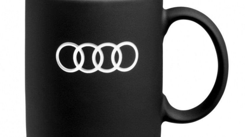 Cana Cafea Oe Audi 3291900500