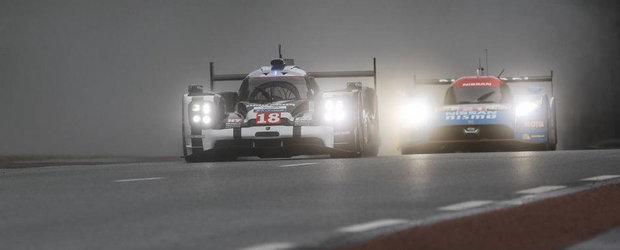 Cand si unde poti urmari Cursa de 24 de Ore de la Le Mans din acest an