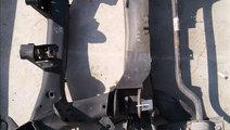 Cantar perne aer punte spate BMW X5 (E70) 2009-201...