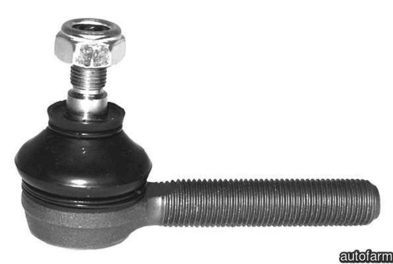 Cap bara mecanism schimbare viteze Renault Midlum (poz.2) FEBI 5010245591