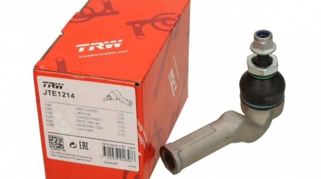 Cap Bara Stanga Trw Ford Kuga 2 2012→ JTE1214