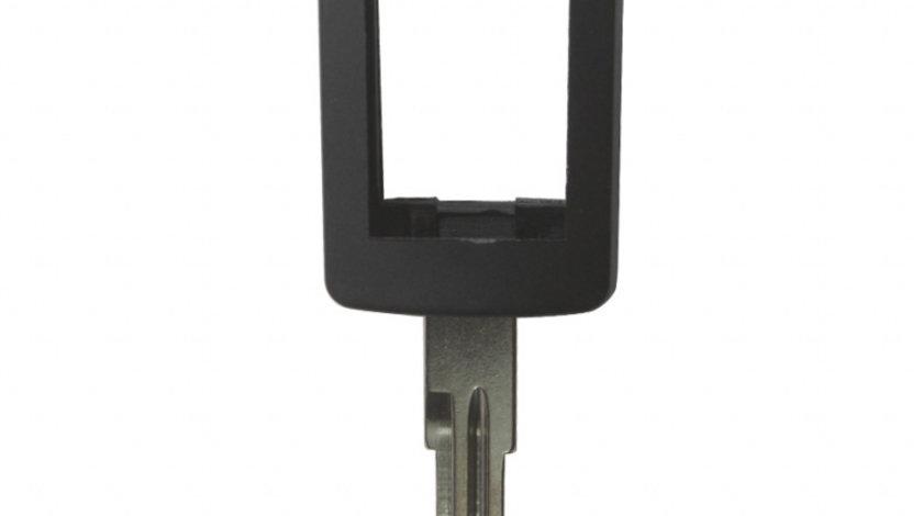 Cap cheie lamela dreapta Opel Corsa, cod Cpc745 - CCL83025