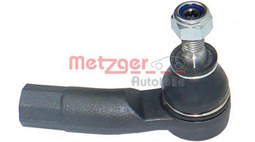 Cap de bara AUDI A3 Sportback (8PA) (2004 - 2013) METZGER 54007602 piesa NOUA