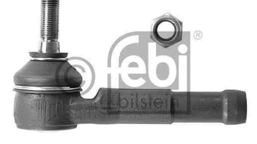 Cap de bara CHRYSLER PT CRUISER (PT_) FEBI BILSTEIN 41094