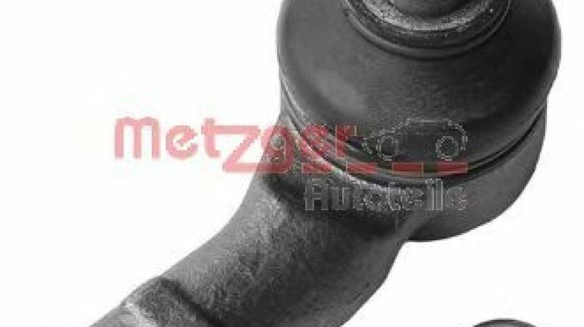 Cap de bara FORD FOCUS Combi (DNW) (1999 - 2007) METZGER 54020501 produs NOU