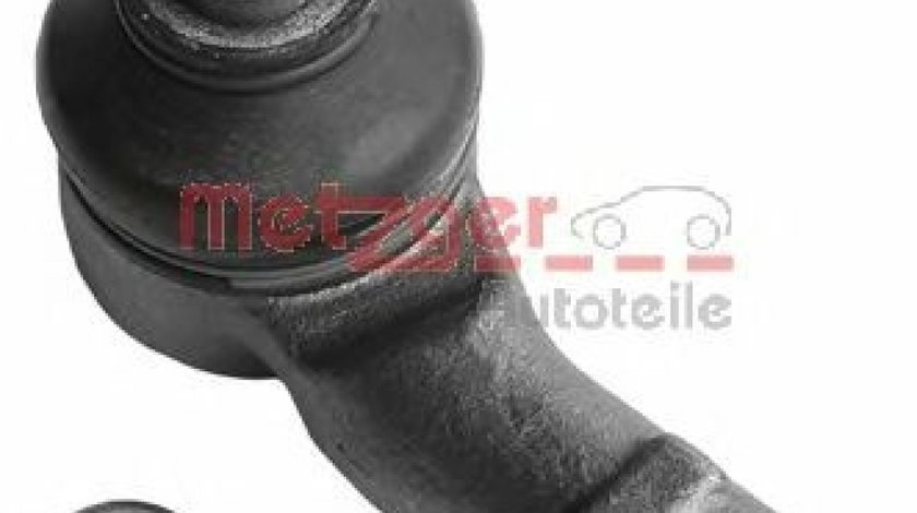Cap de bara FORD FOCUS (DAW, DBW) (1998 - 2007) METZGER 54020402 produs NOU