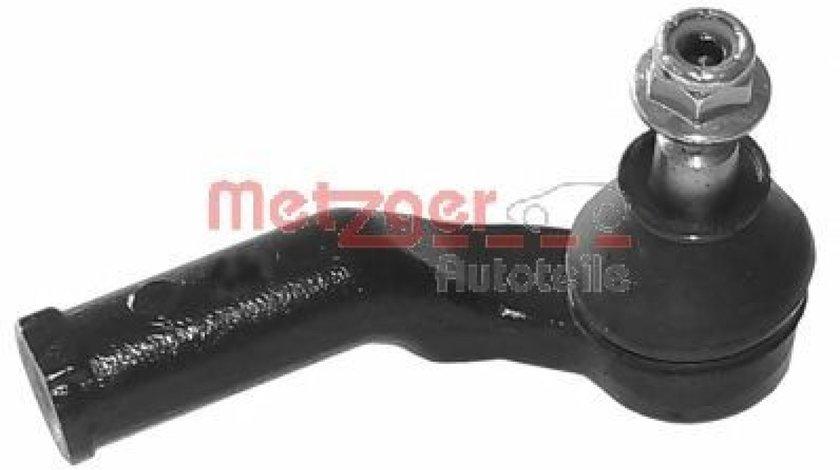 Cap de bara FORD FOCUS III Limuzina (2010 - 2016) METZGER 54021602 produs NOU